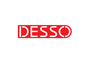 brands_carpet_desso