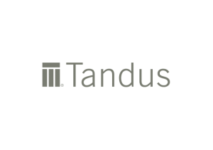 brands_carpet_tandus