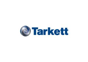 brands_carpet_tarkett